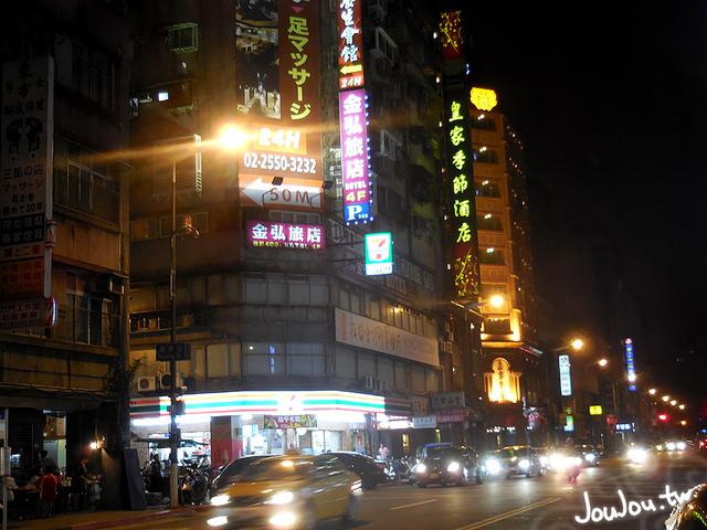 20150530hotel (1)