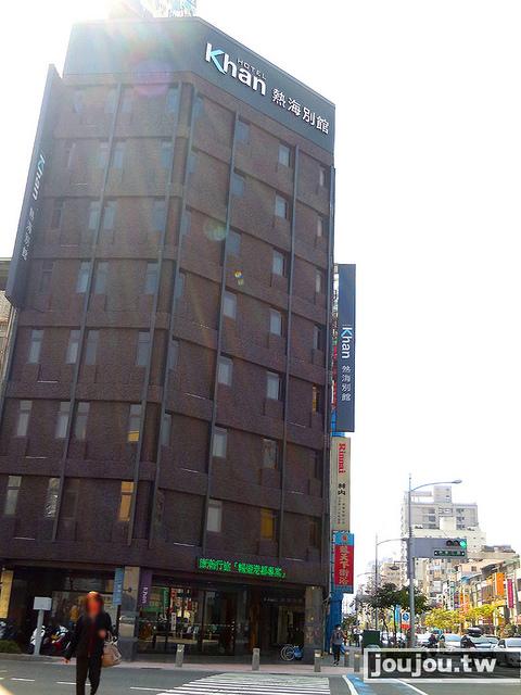 20160227hotel (1)
