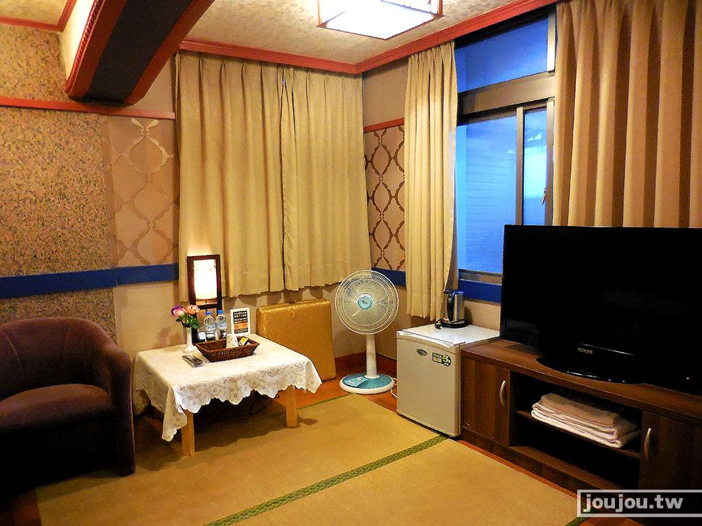 20140407hotel (4)