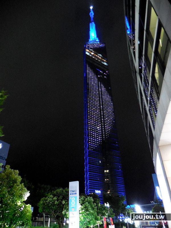 20160618 (57)