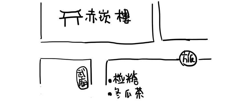 20160406pic (2)