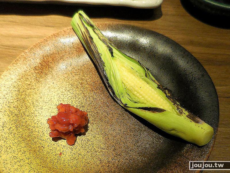 20170203sushi (10)